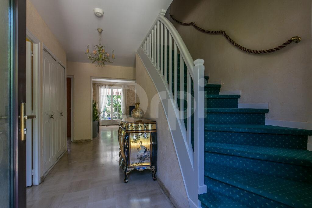 Maison à vendre 6 130m2 à Dampmart vignette-2