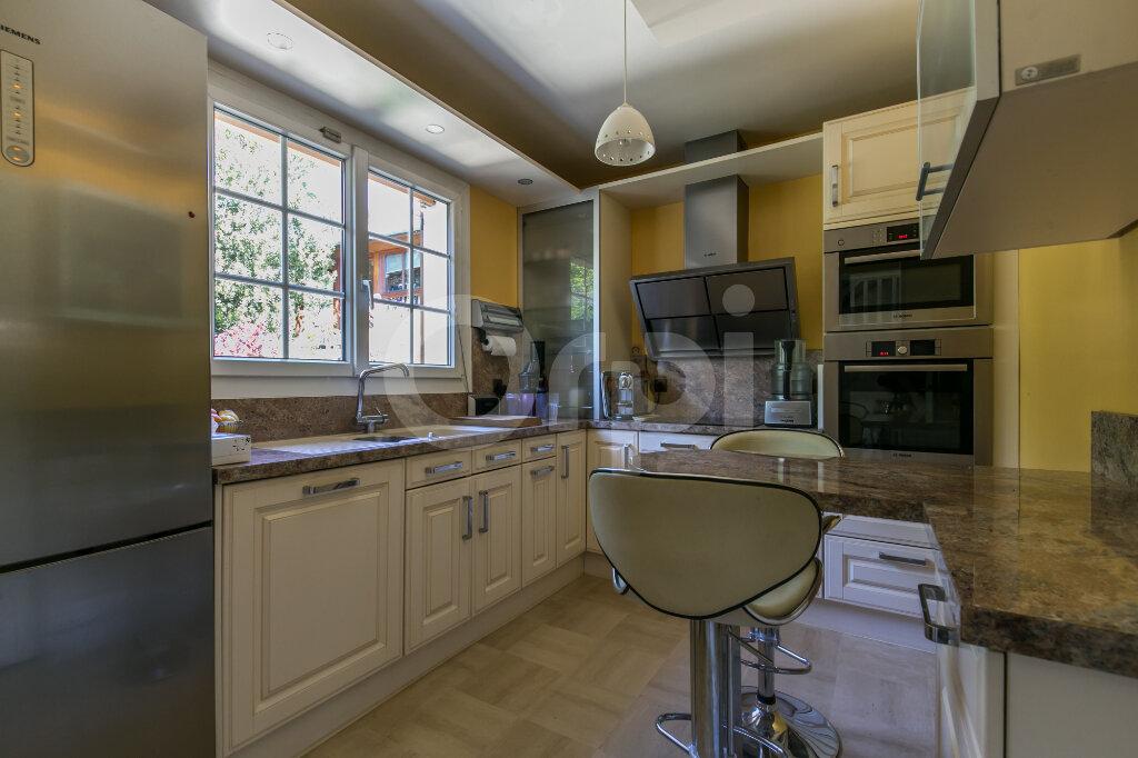 Maison à vendre 6 130m2 à Dampmart vignette-3