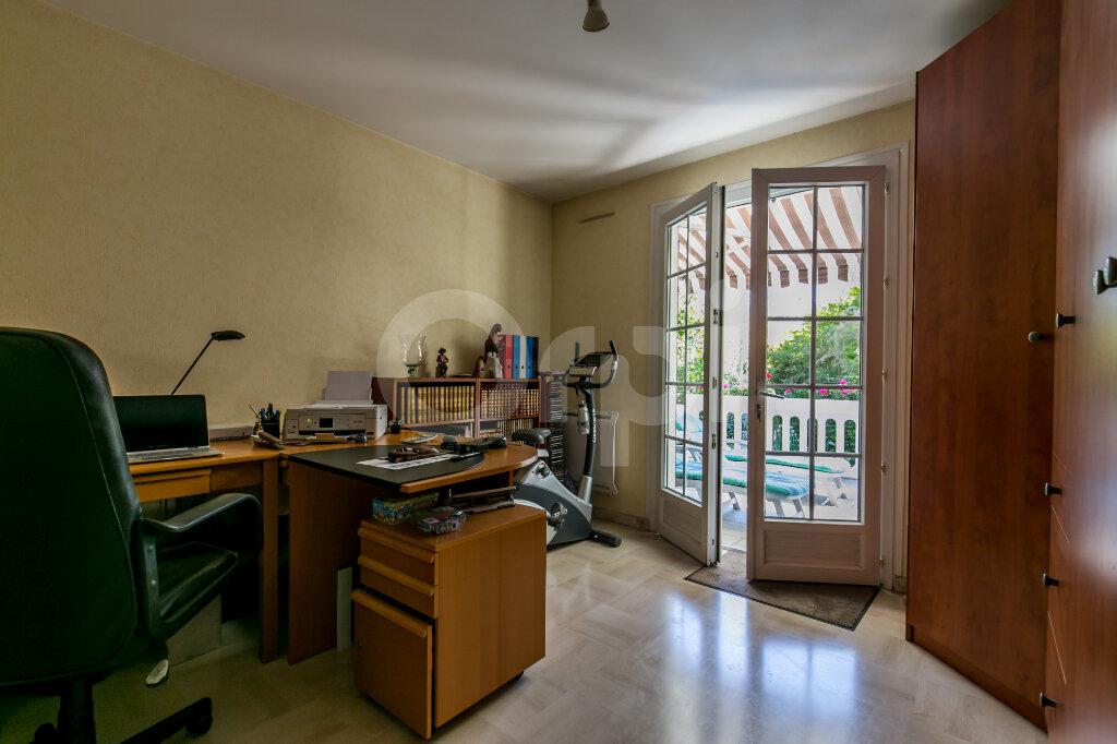 Maison à vendre 6 130m2 à Dampmart vignette-6