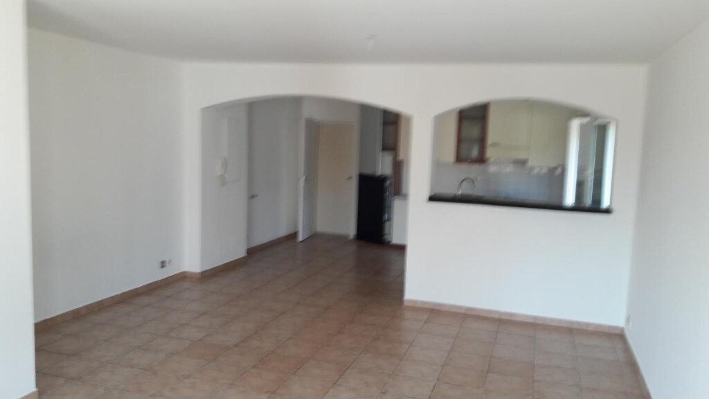 Maison à vendre 5 120m2 à Portet-sur-Garonne vignette-1