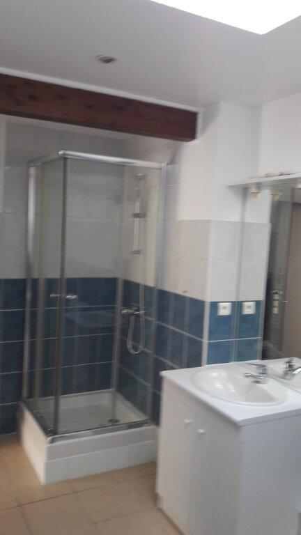 Maison à vendre 5 120m2 à Portet-sur-Garonne vignette-4