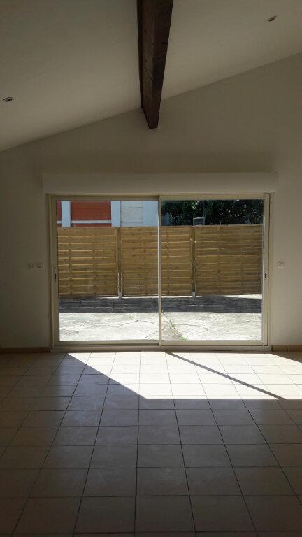 Maison à vendre 5 120m2 à Portet-sur-Garonne vignette-6