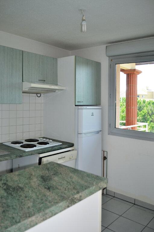 Appartement à louer 3 59.44m2 à Toulouse vignette-1