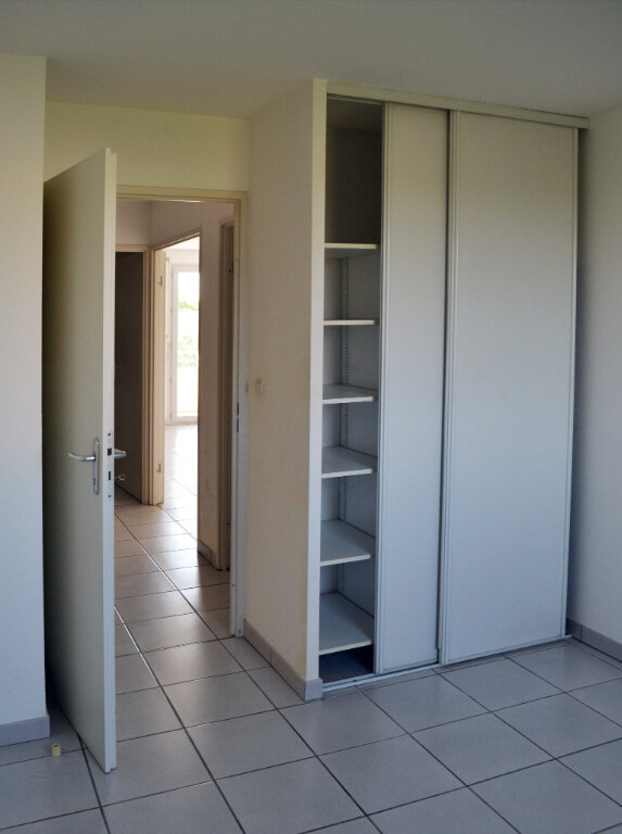 Appartement à louer 3 59.44m2 à Toulouse vignette-7