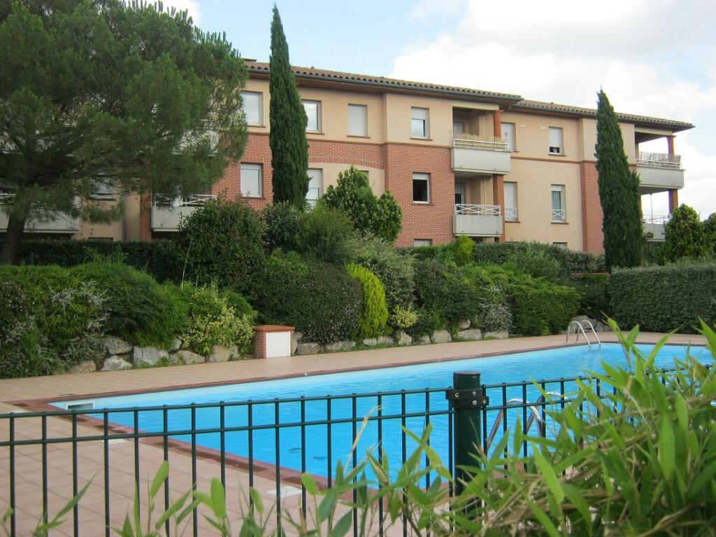 Appartement à louer 3 59.44m2 à Toulouse vignette-10