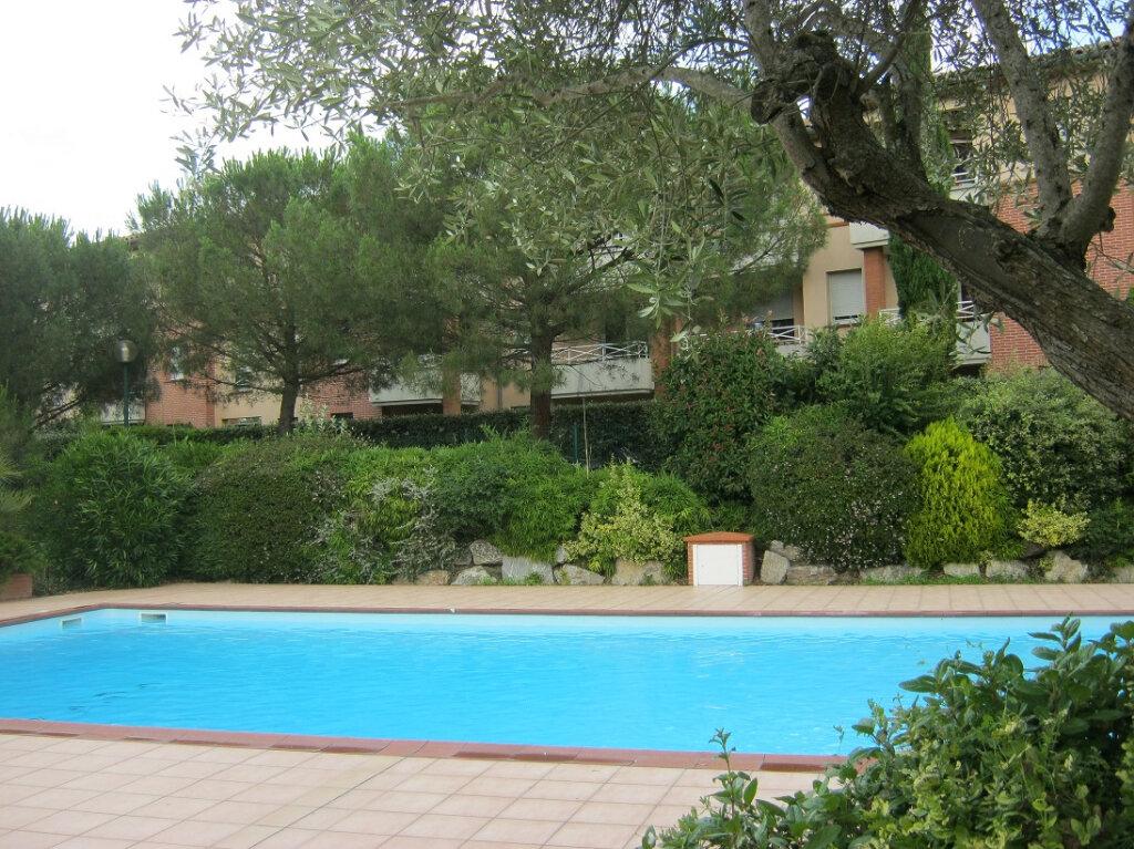 Appartement à louer 3 59.44m2 à Toulouse vignette-12