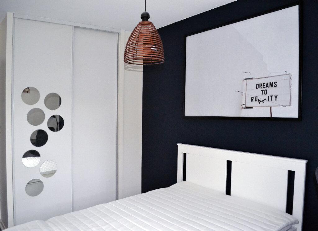 Appartement à louer 4 83.28m2 à Toulouse vignette-3