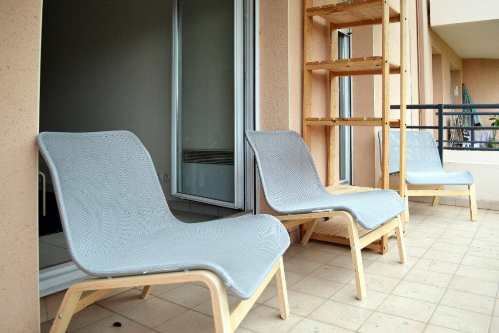 Appartement à louer 4 83.28m2 à Toulouse vignette-6