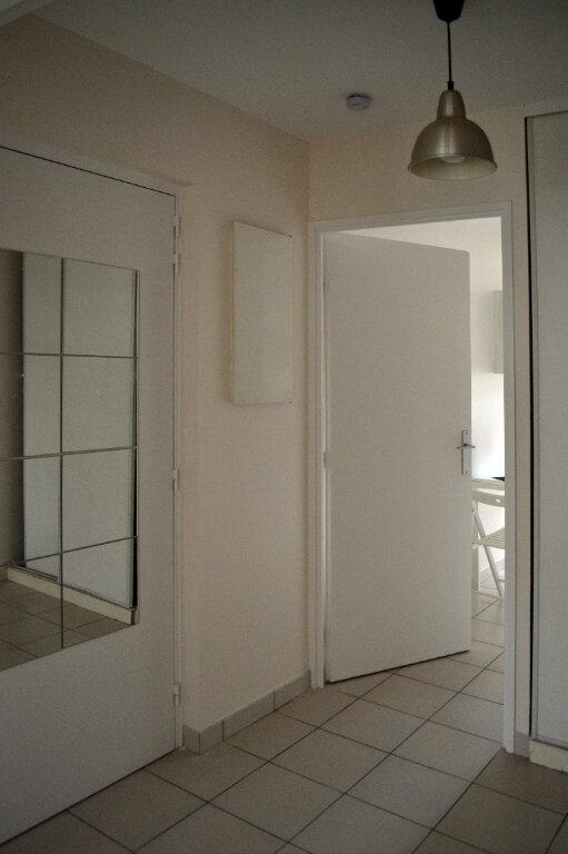 Appartement à louer 4 83.28m2 à Toulouse vignette-8