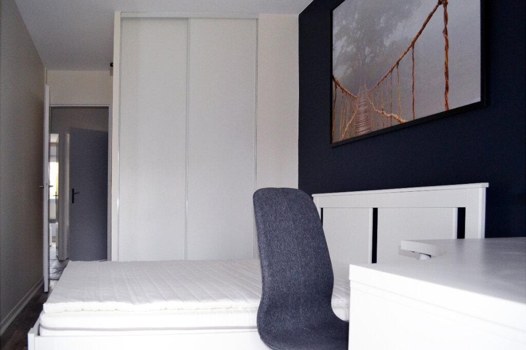 Appartement à louer 4 83.28m2 à Toulouse vignette-9