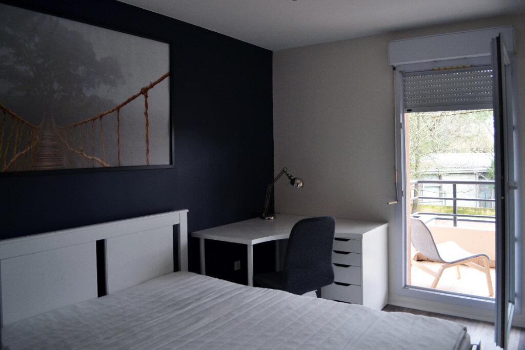 Appartement à louer 4 83.28m2 à Toulouse vignette-10