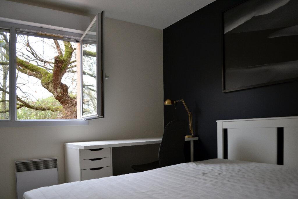 Appartement à louer 4 83.28m2 à Toulouse vignette-12
