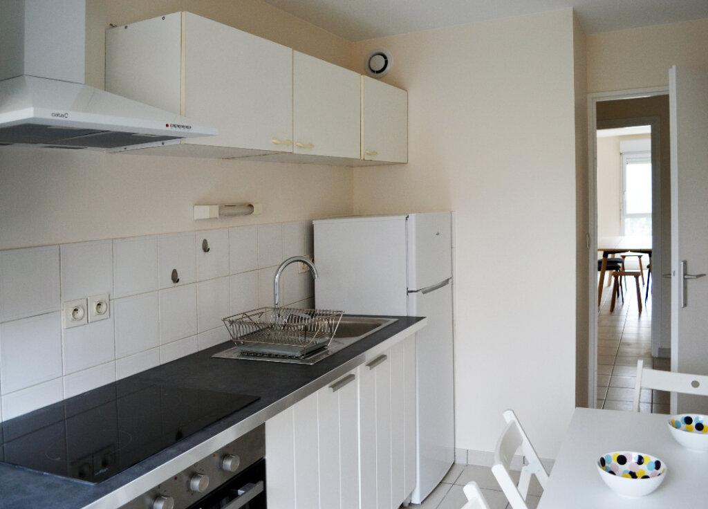Appartement à louer 4 83.28m2 à Toulouse vignette-13