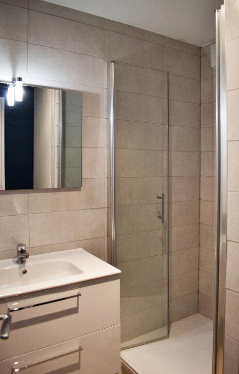 Appartement à louer 4 83.28m2 à Toulouse vignette-14