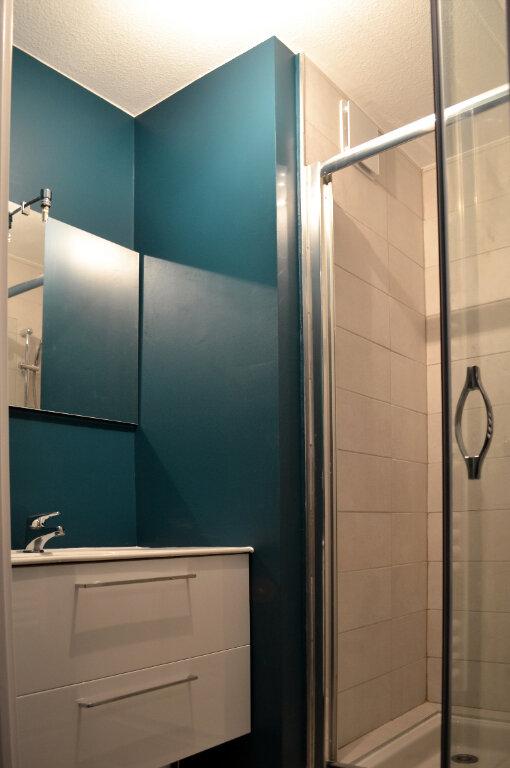 Appartement à louer 4 83.28m2 à Toulouse vignette-15