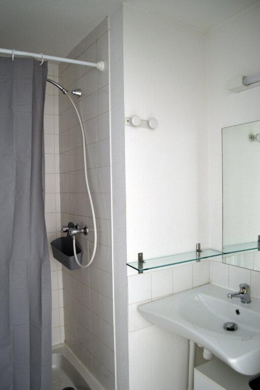 Appartement à louer 1 28.67m2 à Toulouse vignette-6