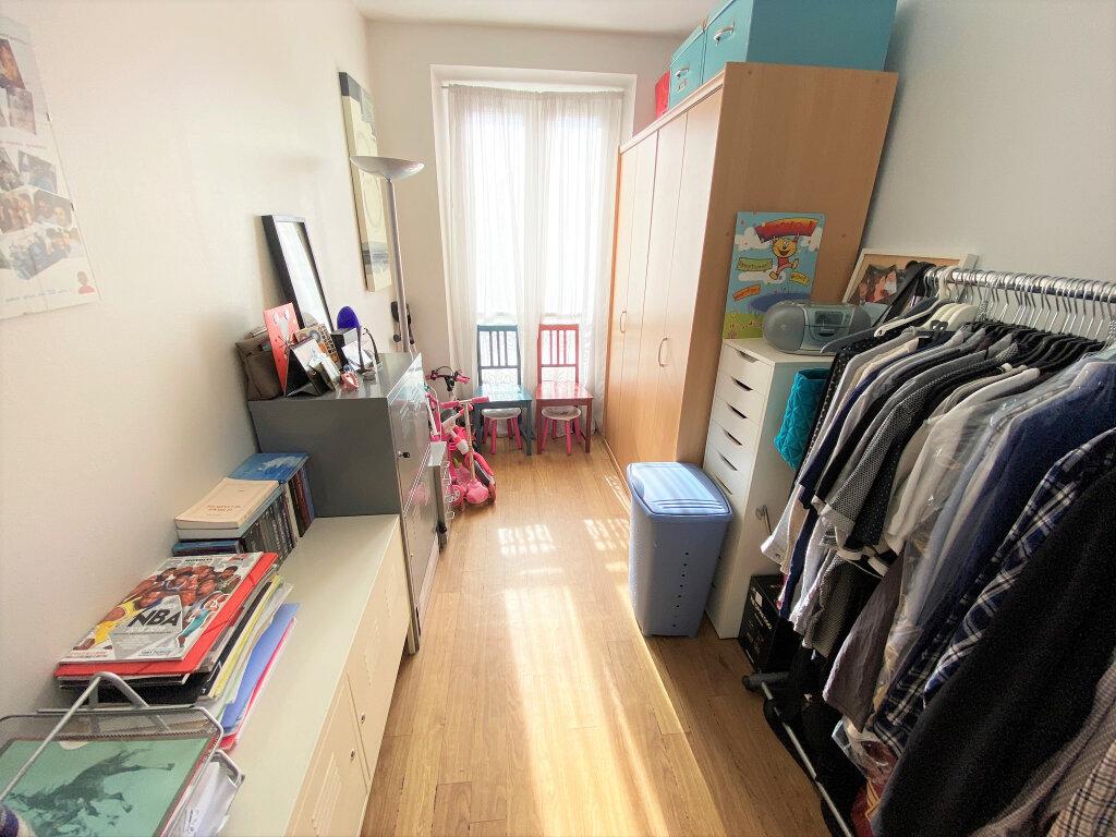 Appartement à vendre 4 74.79m2 à Clamart vignette-6