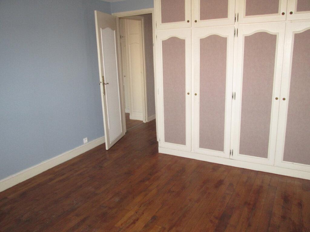 Appartement à louer 2 42.18m2 à Clamart vignette-6