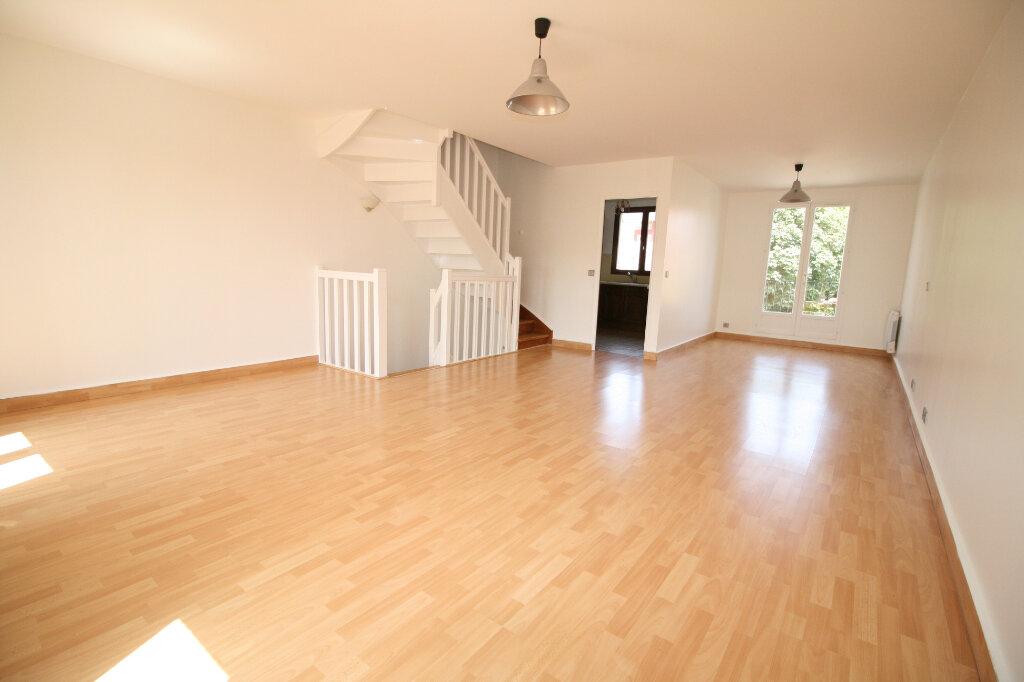 Maison à vendre 6 110m2 à Châtillon vignette-1