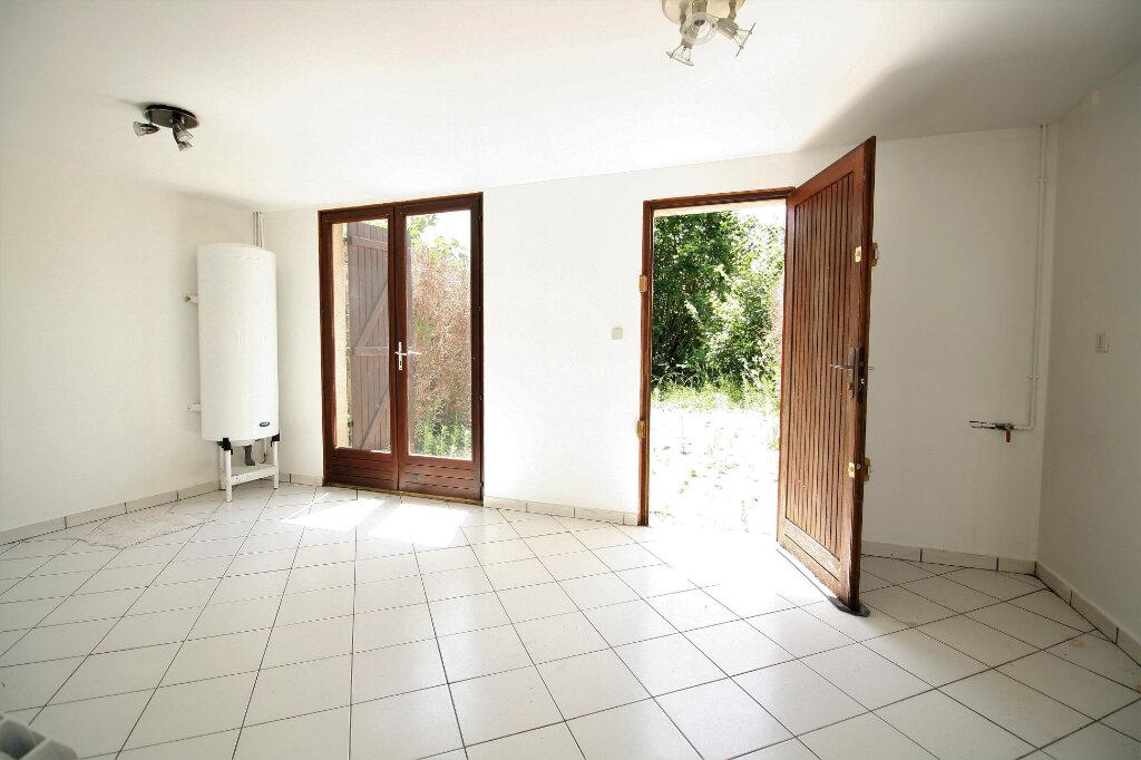 Maison à vendre 6 110m2 à Châtillon vignette-4