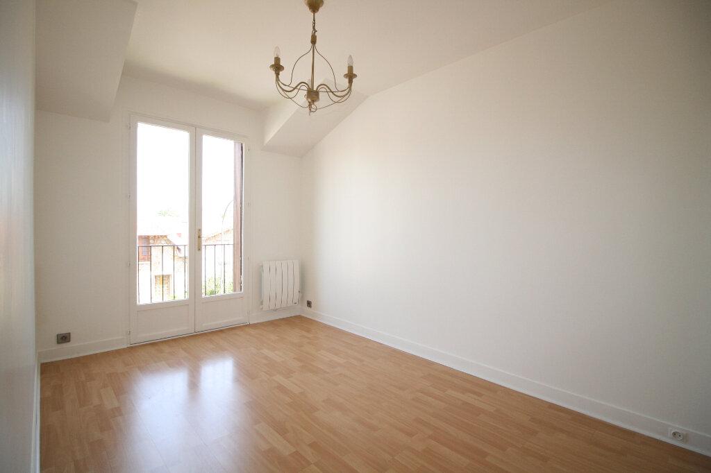 Maison à vendre 6 110m2 à Châtillon vignette-5