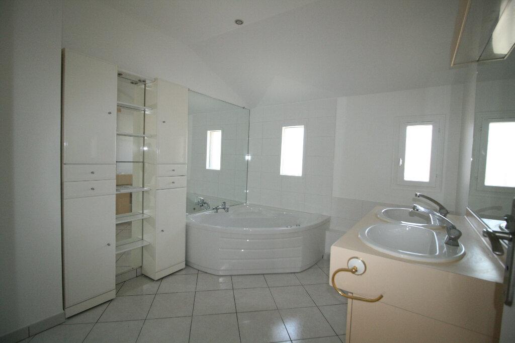Maison à vendre 6 110m2 à Châtillon vignette-8