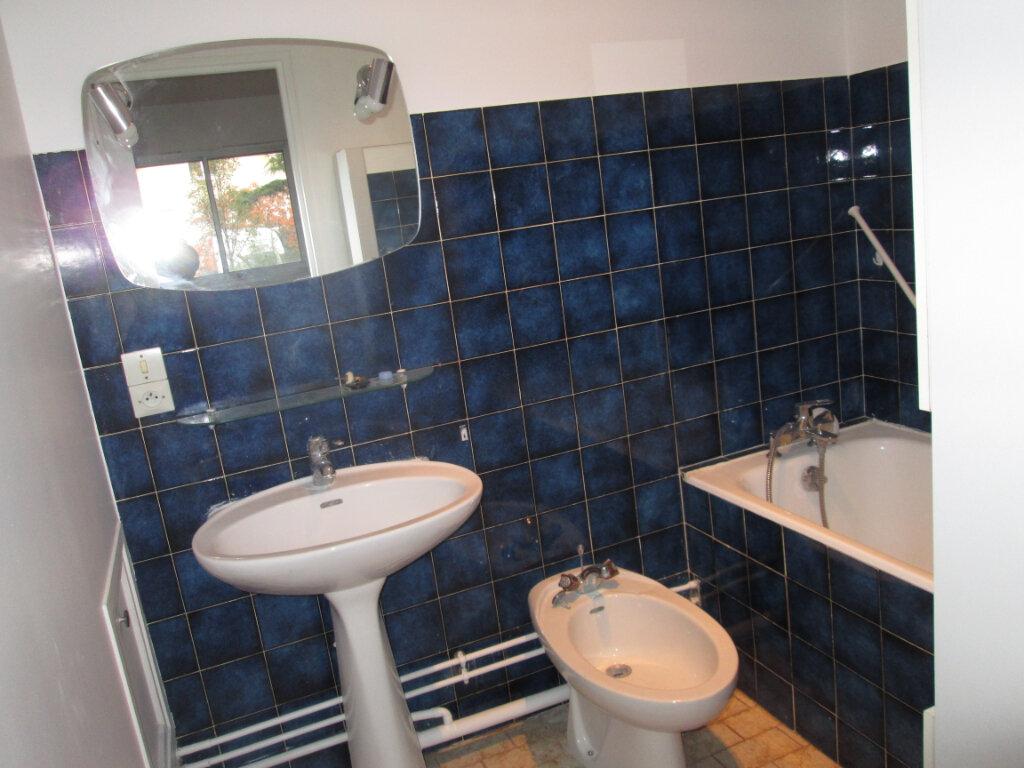 Appartement à louer 2 42.22m2 à Vanves vignette-7