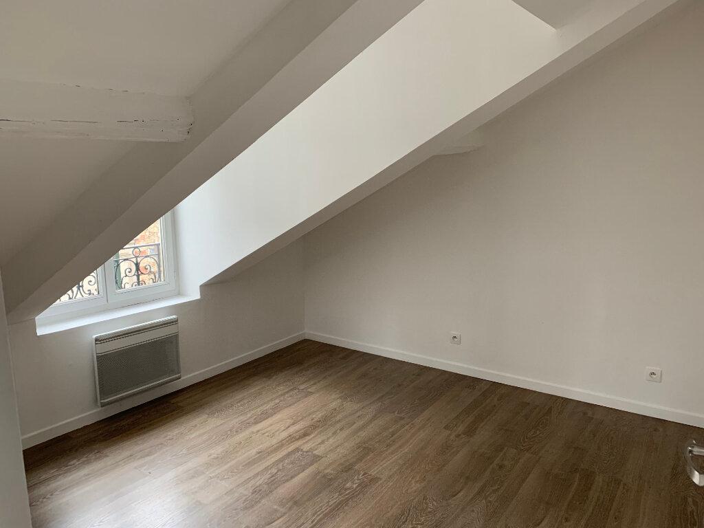 Appartement à vendre 3 37m2 à Clamart vignette-6