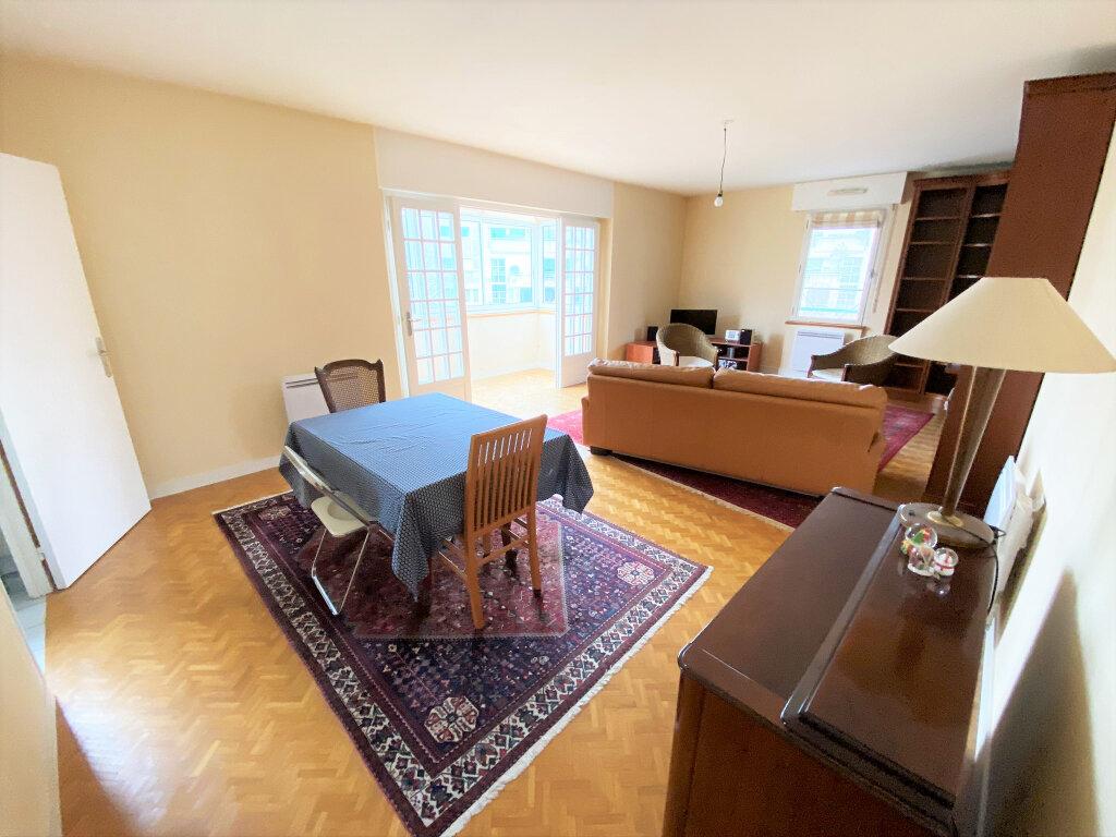 Appartement à vendre 4 101m2 à Clamart vignette-5