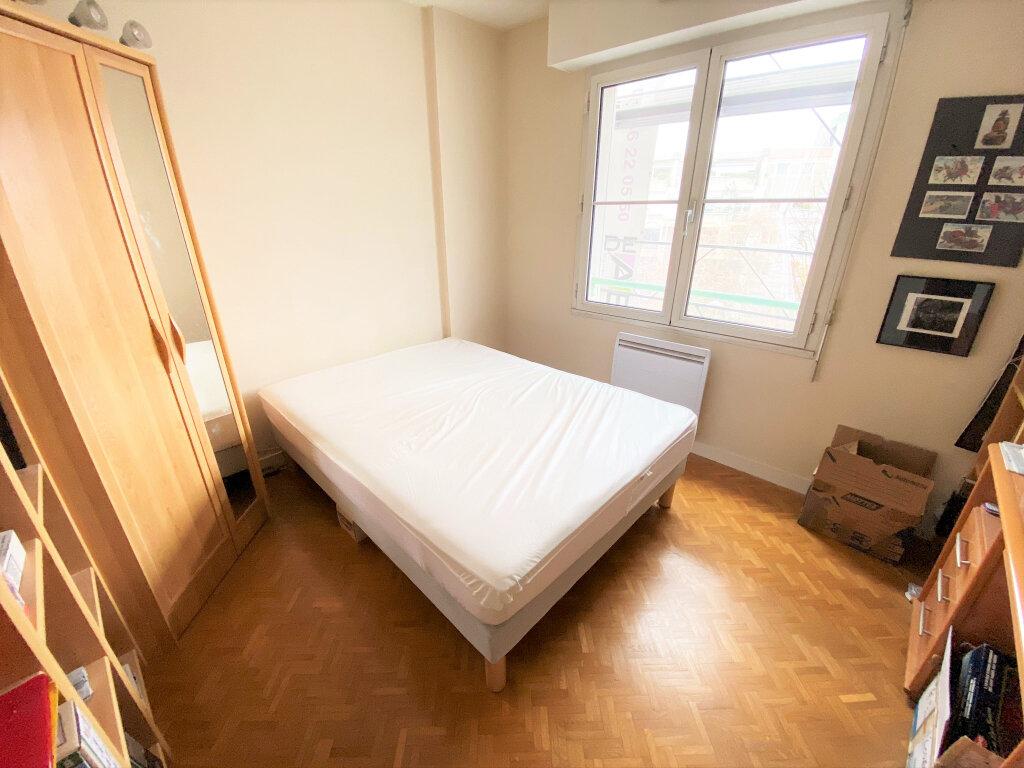 Appartement à vendre 4 101m2 à Clamart vignette-7
