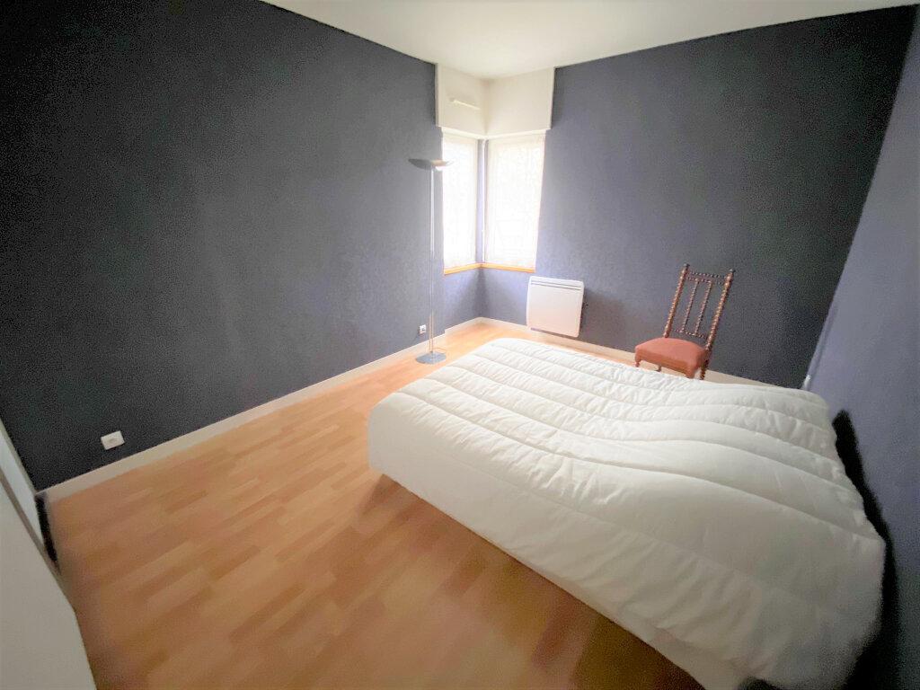 Appartement à vendre 4 101m2 à Clamart vignette-8