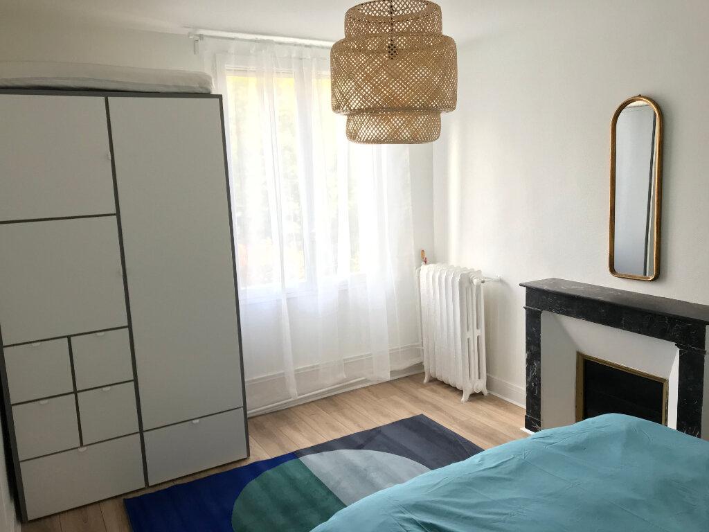 Appartement à louer 2 37.05m2 à Meudon vignette-8