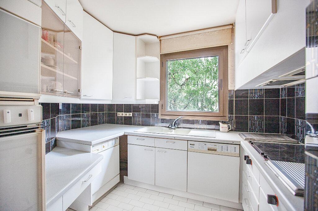 Appartement à vendre 3 62.61m2 à Paris 13 vignette-6