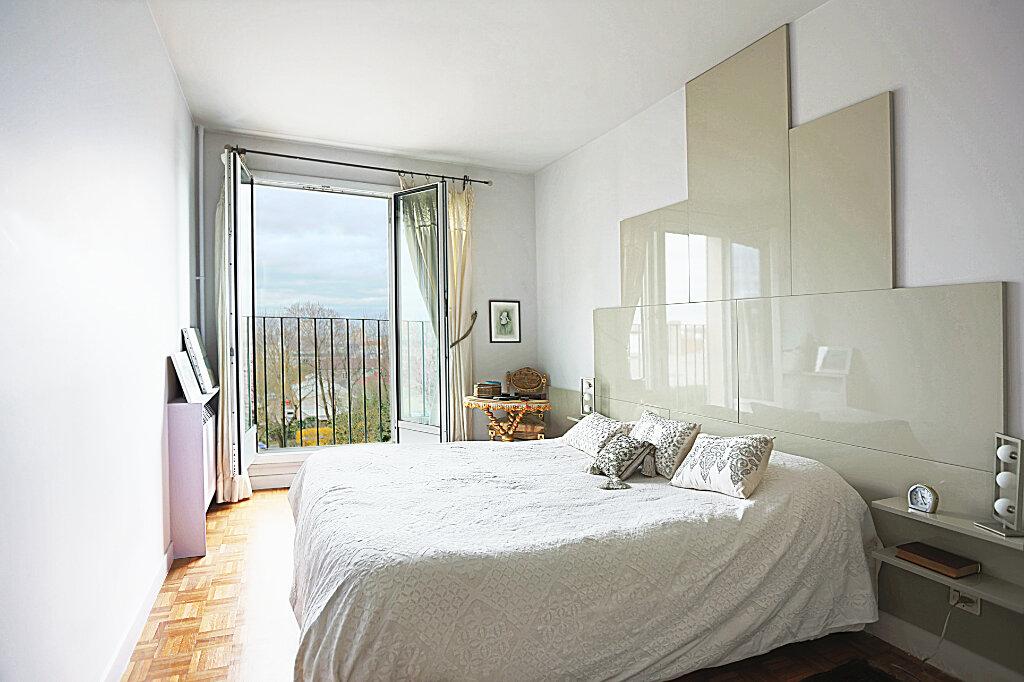 Appartement à vendre 4 84.52m2 à Villejuif vignette-7