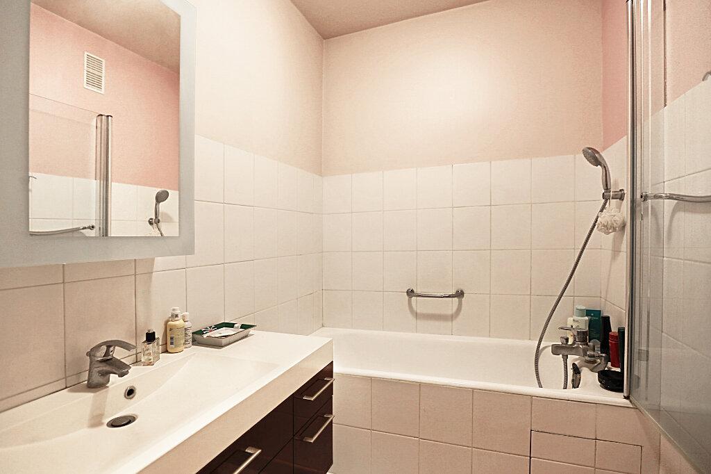 Appartement à vendre 4 84.52m2 à Villejuif vignette-9