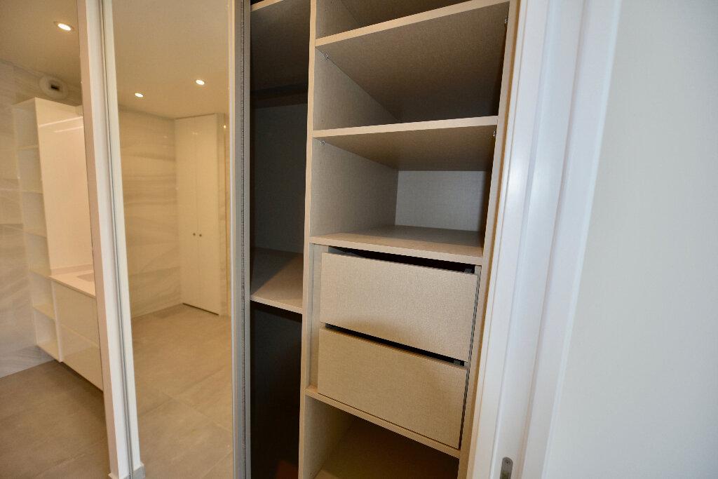 Appartement à vendre 4 86m2 à La Varenne - Saint-Maur-des-Fossés vignette-6