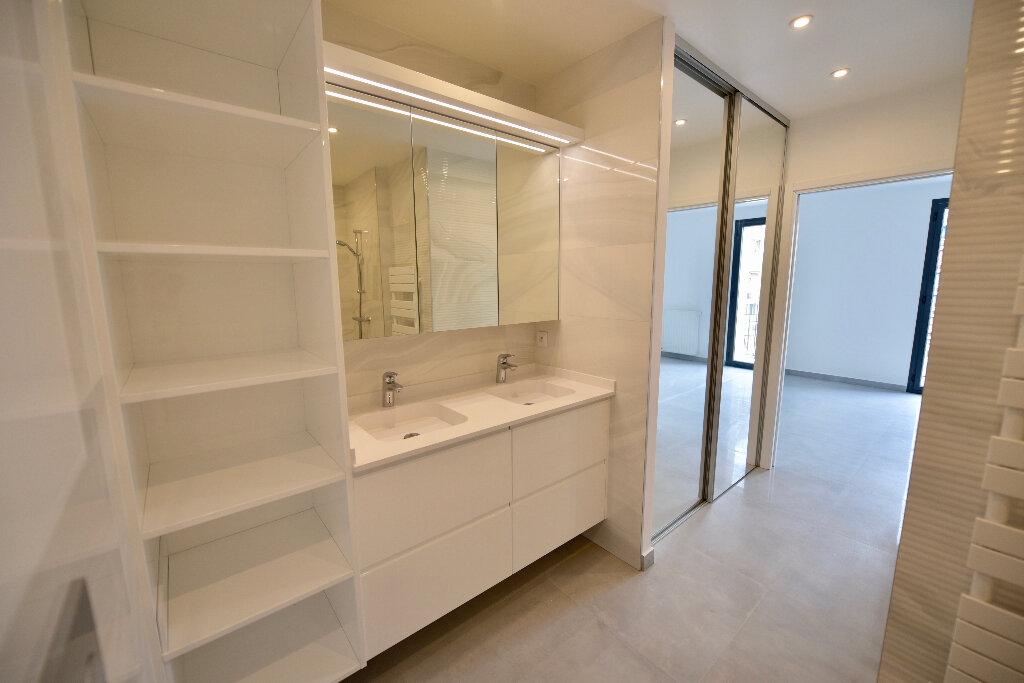 Appartement à vendre 4 86m2 à La Varenne - Saint-Maur-des-Fossés vignette-7