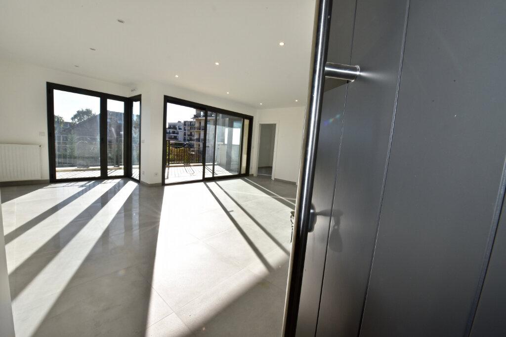 Appartement à vendre 3 77.22m2 à Saint-Maur-des-Fossés vignette-4