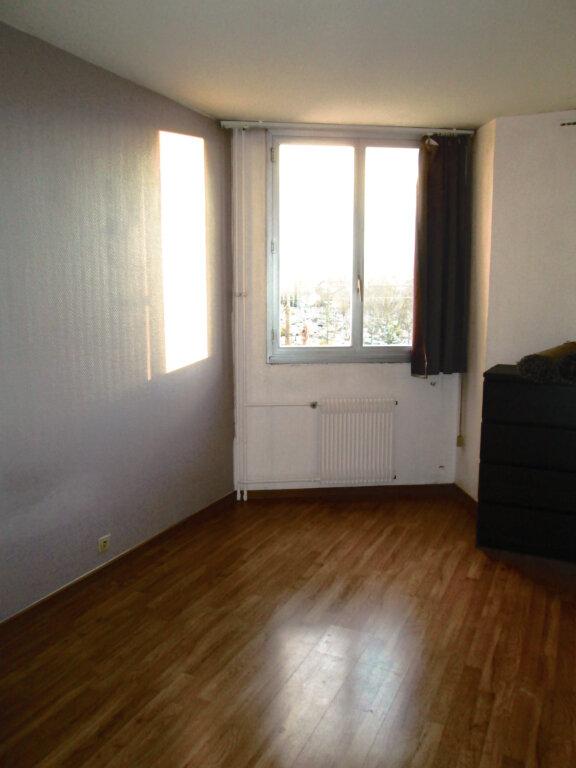 Appartement à louer 2 55.91m2 à Saint-Maur-des-Fossés vignette-5