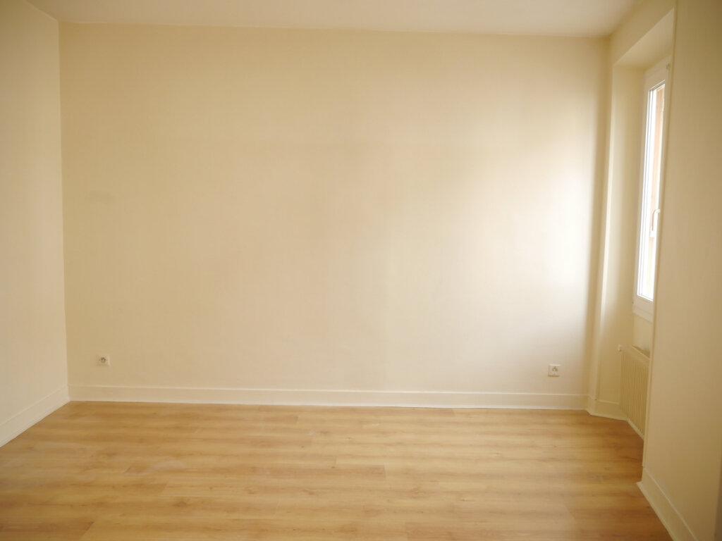 Appartement à vendre 2 40.57m2 à Villiers-sur-Marne vignette-6