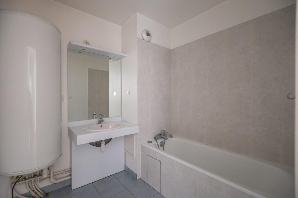 Appartement à louer 3 70.84m2 à Villiers-sur-Marne vignette-4