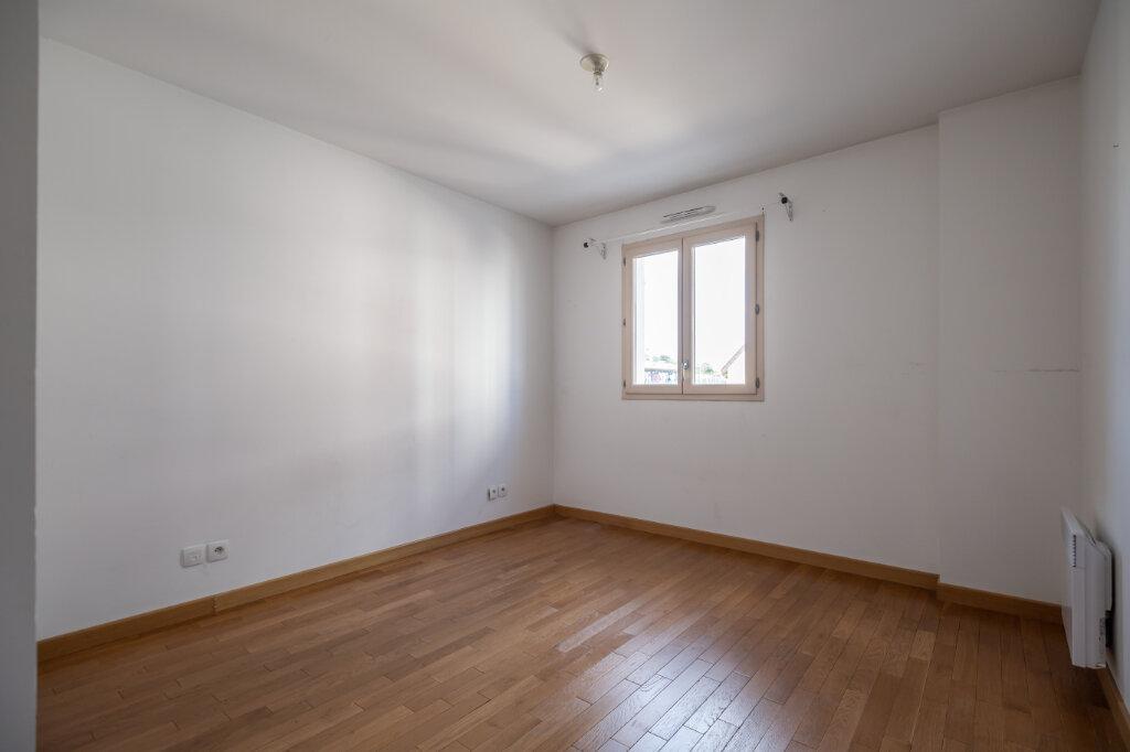 Appartement à louer 3 70.84m2 à Villiers-sur-Marne vignette-6