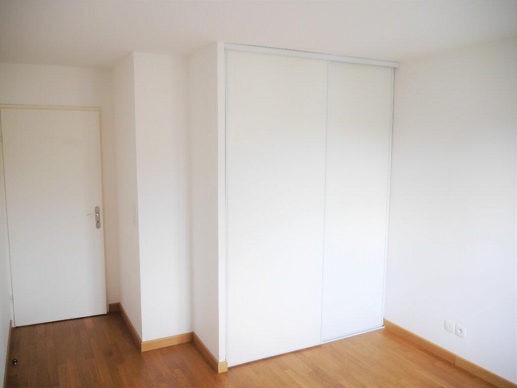 Appartement à louer 3 70.84m2 à Villiers-sur-Marne vignette-7