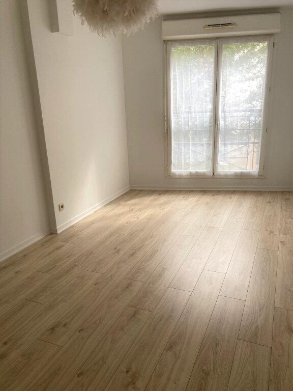Appartement à louer 3 62.13m2 à Villiers-sur-Marne vignette-4