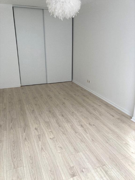 Appartement à louer 3 62.13m2 à Villiers-sur-Marne vignette-5
