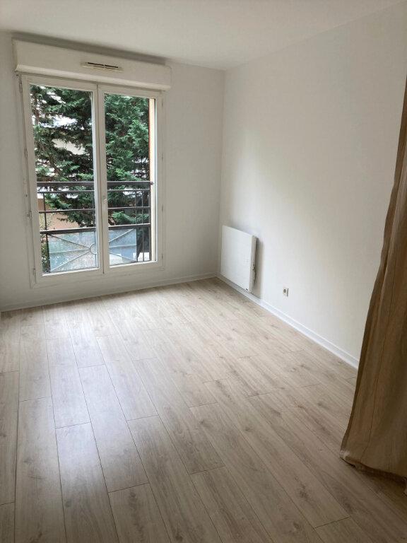 Appartement à louer 3 62.13m2 à Villiers-sur-Marne vignette-6