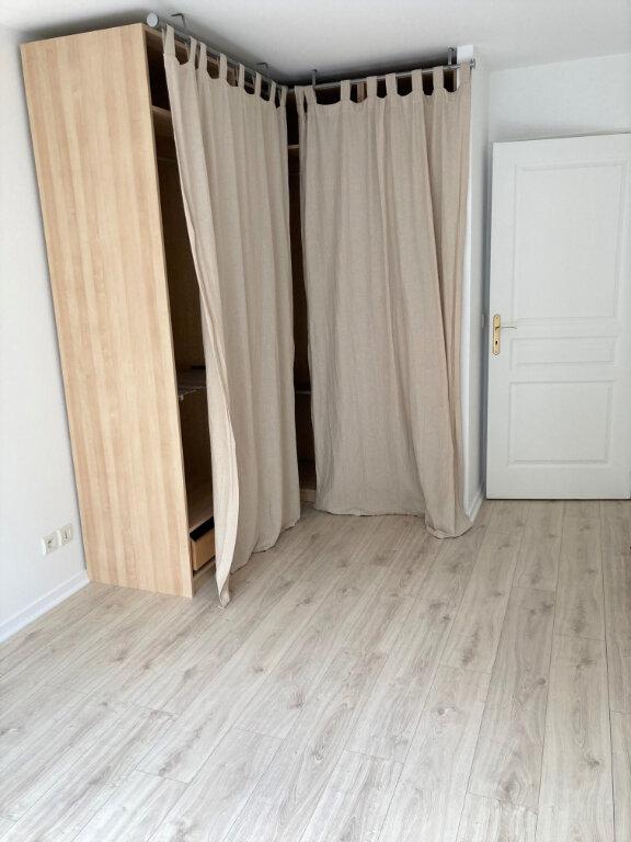 Appartement à louer 3 62.13m2 à Villiers-sur-Marne vignette-7