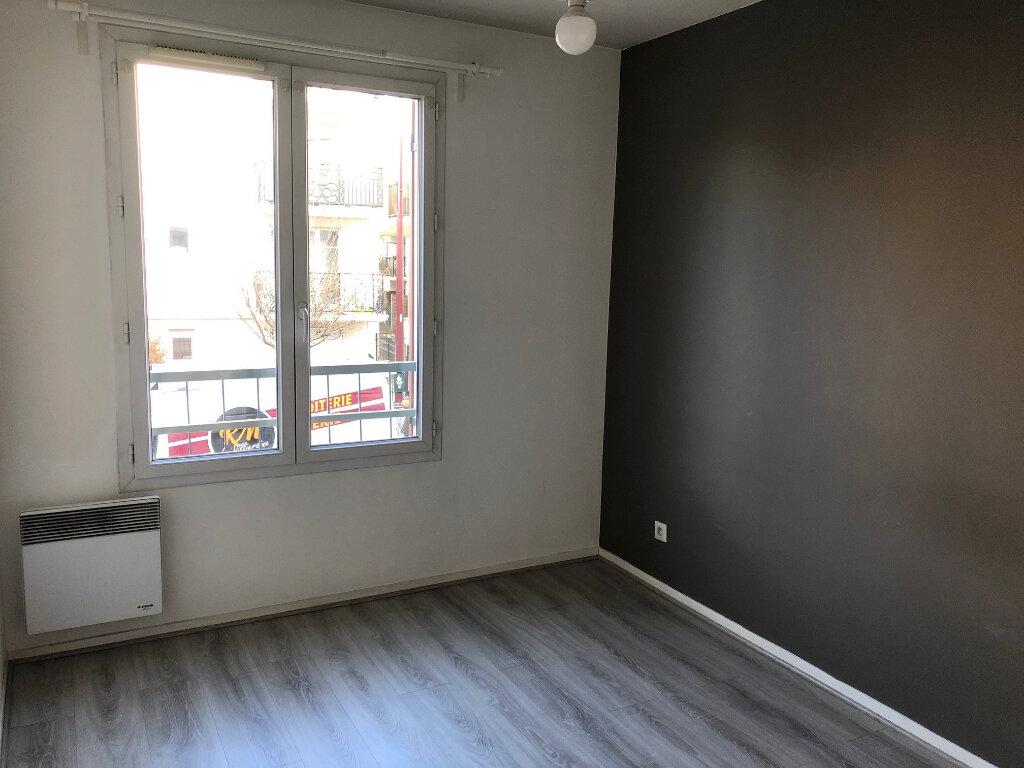 Appartement à louer 2 37.98m2 à Villiers-sur-Marne vignette-4