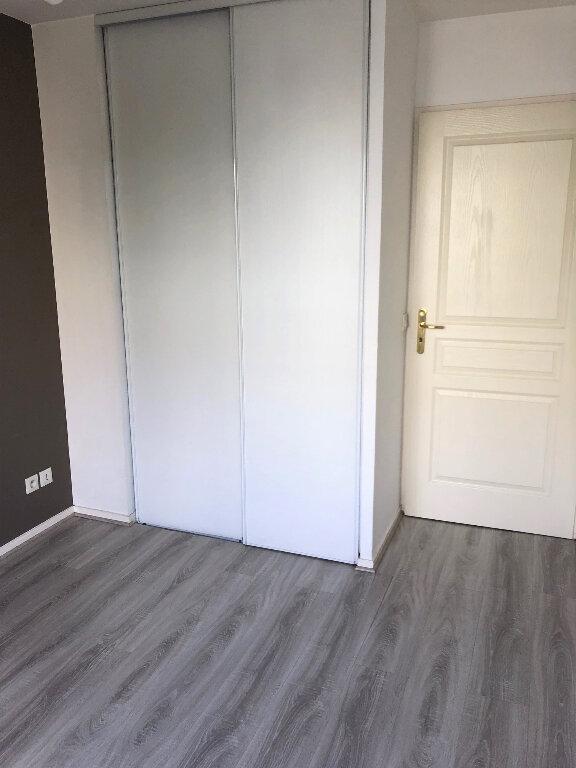 Appartement à louer 2 37.98m2 à Villiers-sur-Marne vignette-5