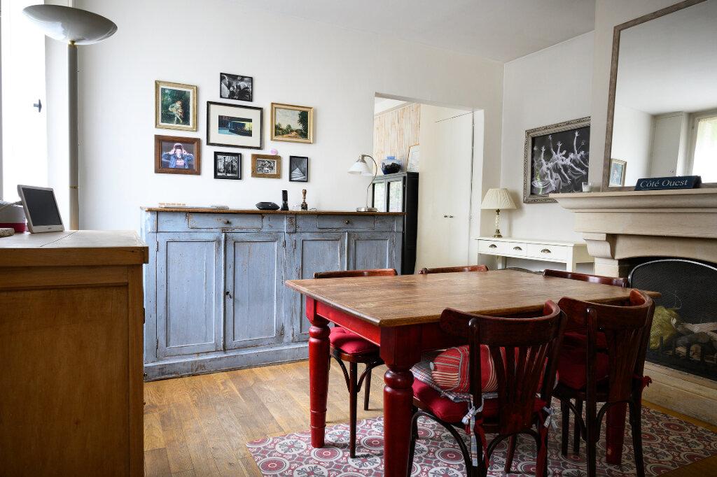Maison à vendre 4 83.02m2 à Villiers-sur-Marne vignette-3